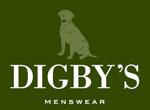 Eurex - Digby's Menswear