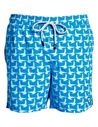 TOM AND TEDDY SEAGULL SWIMMERS-swimmers-Digbys Menswear