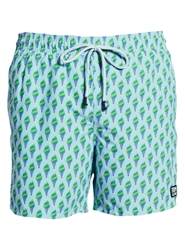 TOM AND TEDDY ICE CREAM SWIMMERS-swimmers-Digbys Menswear