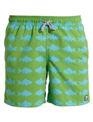 TOM AND TEDDY FISH SWIMMERS-sale-specials-Digbys Menswear