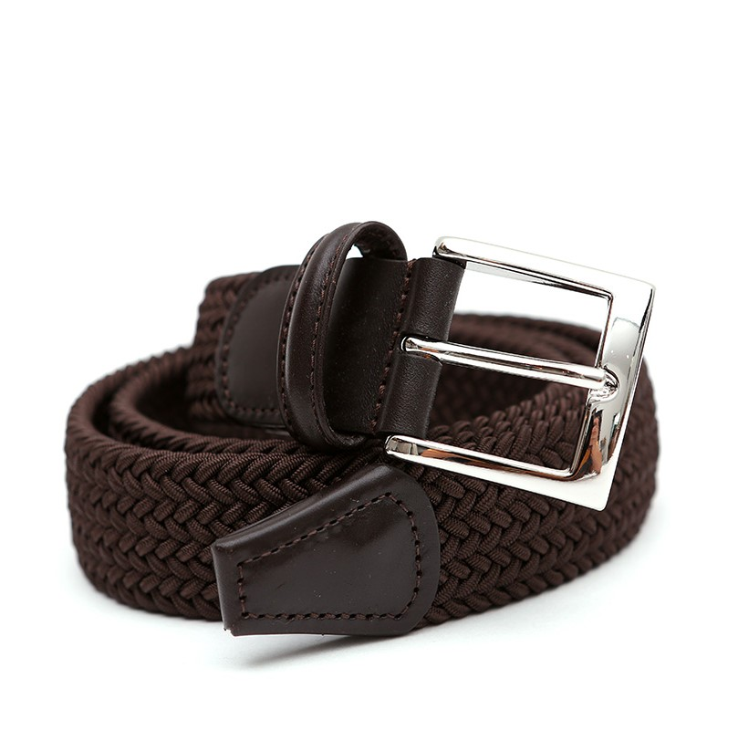andersons italian stretch belt andersons stock service
