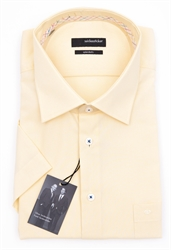 SEIDENSTICKER S/S SHIRT-stocktake specials-Digbys Menswear