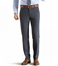 MEYER DRESS SLACK SS-pants-Digbys Menswear