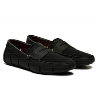 SWIMS PENNY LOAFER-shoes-Digbys Menswear