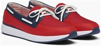 SWIMS BREEZE WAVE BOAT-shoes-Digbys Menswear
