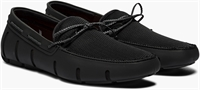 SWIMS BRAID LACE LOAFER-shoes-Digbys Menswear