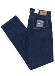 BRAX CADIZ ULTRALIGHT-denim jeans-Digbys Menswear