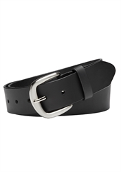 BUCKLE CASSIDY BELT-belts-Digbys Menswear