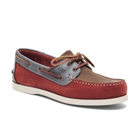 TBS PHENIS-shoes-Digbys Menswear
