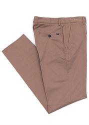 PAUL & SHARK CHINO-chinos-Digbys Menswear