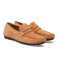 TBS SAILHAN LOAFER-shoes-Digbys Menswear